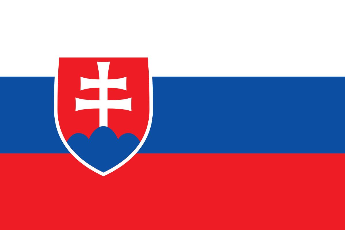 مزایای اقامت در اسلواکی