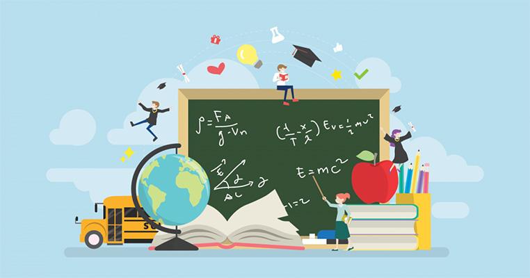 ویزای تحصیلی چیست
